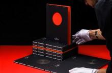 Radically contemporary: Rosenthal magazine wins German Brand Award