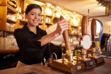 Renewal warning to Licensees
