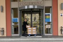 Bayernwerk startet Verfahren für Leitungsumbau
