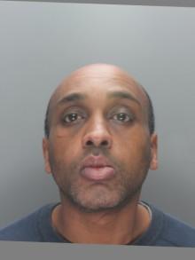 Wanted: Abdi Shirrah