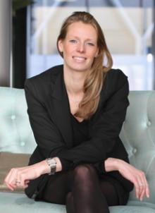 Tine Birkeland Westby