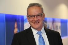 Allianz Insurance renews prestigious CII accreditation