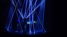 Ford viser første glimt af den helt nye crossover Puma
