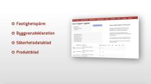 Bygma lanserar Digitala Loggboken – tjänsten som revolutionerar byggprojektet
