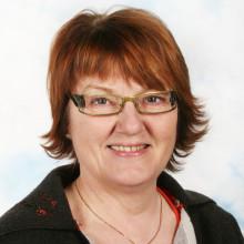 Birgitta Andersson (C): Den regionala infrastrukturen behöver vara klimatsmart