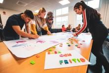 Hässleholm klättar i skolranking