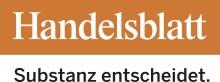18. Handelsblatt Jahrestagung Betriebliche Altersvorsorge