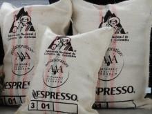 Vil gjøre det enklere å resirkulere brukte kaffekapsler