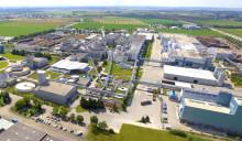 Industrie als Stütze für die regionale Energiezukunft