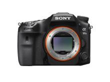 Photokina 2016: neues aus der Digital  Imaging Welt von Sony