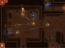 Efter succén med Gravity släpper Hello There Khaba the Game – ett infernaliskt svårt pussel