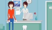 Neues Erklärvideo zu Zahnzusatzversicherungen