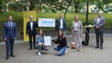 Bayernwerk und Regierung von Oberbayern suchen Energiewende-Projekte mit Vorbildcharakter