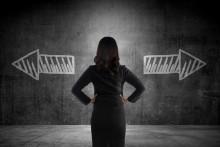 Beslutningsvegring – et ledelsesproblem