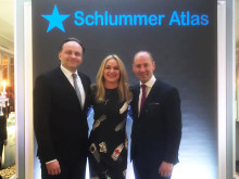 Tina Brack zählt zu den besten Hotel Direktoren Deutschlands