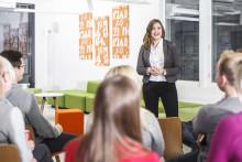 Visma digitaliserar Lärarförbundets medlemskommunikation