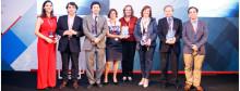 Associação Aldeias Humanitar vence Prémio Healthcare Excellence