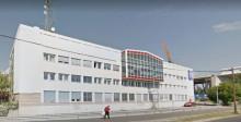 Riksbyggen flyttar till nya lokaler i Sundsvall