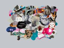 23 blivande konstnärer flyttar in på Stadsmuseet