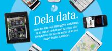 3 lanserar datadelning mellan abonnemang