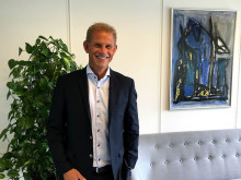 EET Group appoints Henrik Breda as new Director for the Professional AV & Digital Signage business area