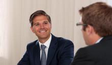 Monyx Svenska Aktier en av de bättre Sverigefonderna i år