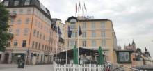 Hilton väljer ISS som outsourcingpartner