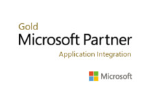 NCC Group achieves 11 Microsoft gold competencies
