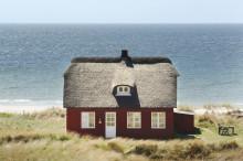 Lancerer Staycation - ferie i Danmark