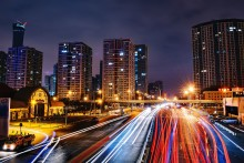 Smarta bilar - så mycket mer än självkörande fordon