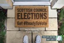 Changes for Council ward boundaries in advance of May elections