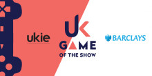 [Invite] UK Game of the Show Competition - Zoom Q&A