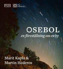 Augustprisade Osebol förlänger turnén - här är vårens alla datum