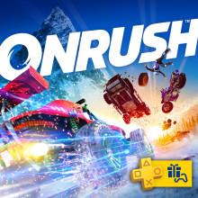 Onrush och SOMA tillgängliga att ladda ner för PlayStation Plus-medlemmar i december