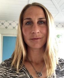 Dr Ingrid Wernstedt Asterholm har tilldelats ett forskningsanslag på 1 977 000 kronor