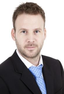 Fredrik Von Krogh