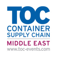 Cavotec at TOC Middle East