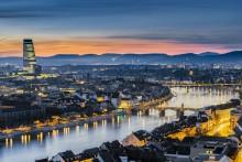 Die Top 10 Rekord-Erlebnisse in der Schweiz