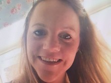 Family of Kayleigh Hanks release photo in her memory