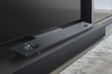 """Саундбар класса """"премиум"""" HT-NT5 с поддержкой Hi-Res Audio и 4K"""