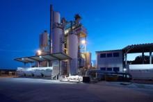 JOHANN BUNTE und Deutsche Asphalt bündeln ihre Kräfte in der Asphaltproduktion