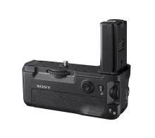 Sony utökar sin objektivserie G Master™ med nya 100-400mm Super Telephoto E-Mount Zoom