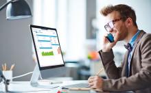 Visma | Onguard verstevigt marktpositie met overname Outstanding24