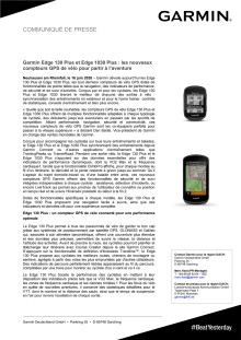 CP Garmin Edge 130 Plus_Edge 1030 Plus