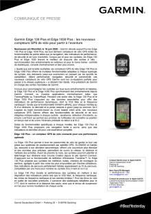CP Garmin Edge 130 Plus_Edge 1030 Plus