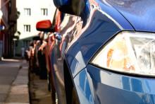 If tutki: Auton vertaisvuokraus kiinnostaa suomalaisia