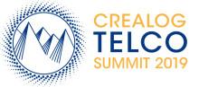 CreaLog Telco Summit 2019: Neue Umsatzpotentiale für internationale Telcos