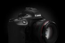 Canon lanserer EOS-1D X Mark III – en etterlengtet actionhelt med en utrolig hastighet