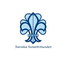 Scouternas framtid avgörs i Borås