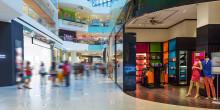 Helt ny EMC-standard för kontor, butiker och små verkstäder